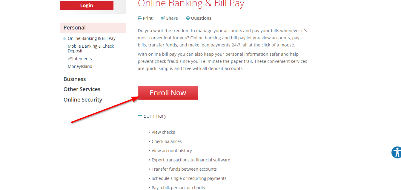 lone star capital bank online banking